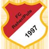 Wappen von SG Reher/Puls