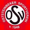 Wappen von Oststeinbeker SV