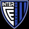 Wappen von Inter Club de Escaldes