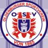 Wappen von Oldenburger SV