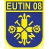 Wappen von Eutin 08
