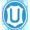 Wappen von TB Uphusen