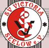 Wappen von SV Victoria Seelow