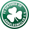 Wappen von Viktoria Arnoldsweiler