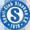 Wappen von SC Staaken 1919