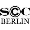 Wappen von CFC Hertha 06