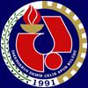 Wappen von FC Oss