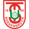 Wappen von TuS Bersenbrück