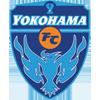 Wappen von Yokohama FC