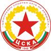 Wappen von FC CSKA 1948