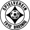 Wappen von SV Breinig