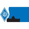 Wappen von FC Deisenhofen