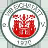 Wappen von VfB Eichstätt