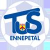 Wappen von TuS Ennepetal