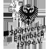 Wappen von SV Erlenbach