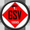 Wappen von 1. Göppinger SV