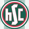 Wappen von HSC Hannover