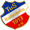 Wappen von TuS Hartenholm