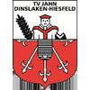 Wappen von TV Jahn Hiesfeld