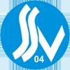 Wappen von Siegburger SV 04