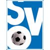 Wappen von SV Oberachern