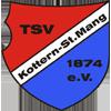 Wappen von TSV Kottern