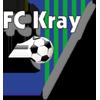 Wappen von FC Kray