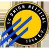 Wappen von SC Union Nettetal