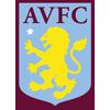 Wappen von Aston Villa