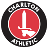 Wappen von Charlton Athletic