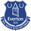 Logo von FC Everton