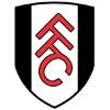 Wappen von FC Fulham