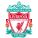 Logo von Liverpool