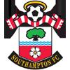 Logo von FC Southampton