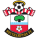 Logo von Southampton