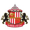 Wappen von AFC Sunderland