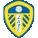 Logo von Leeds United