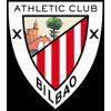 Wappen von Athletic Bilbao