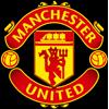 Wappen von Manchester United