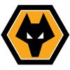 Wappen von Wolverhampton Wanderers