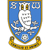 Wappen von Sheffield Wednesday