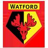 Wappen von FC Watford