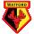Logo von Watford