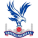Wappen von Crystal Palace