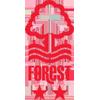 Logo von Nottingham Forest