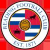 Wappen von FC Reading