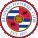 Logo von Reading