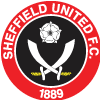 Wappen von Sheffield United