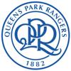 Wappen von Queens Park Rangers