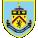 Wappen von FC Burnley